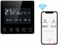 Thermostat WiFi