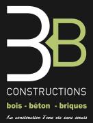 3B Constructions