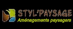 Styl'Paysage
