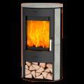 Fireplace ZARIA 2