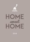 Catalogue Cadel