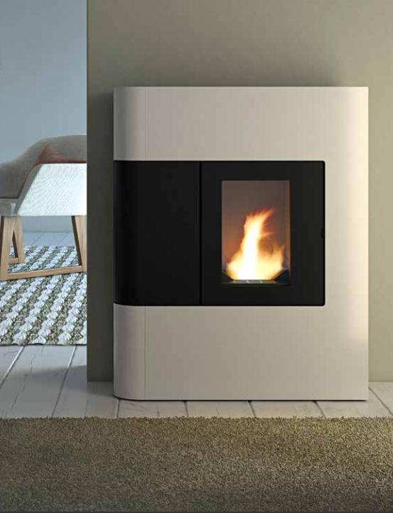 installateur po les granul s po les bois le mans 72 red. Black Bedroom Furniture Sets. Home Design Ideas